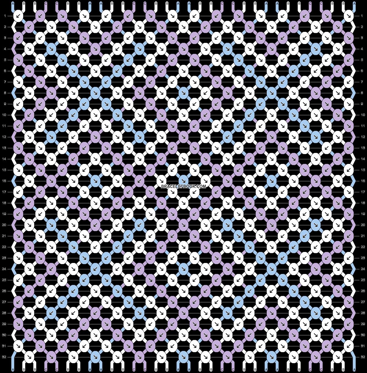 Normal pattern #100799 pattern