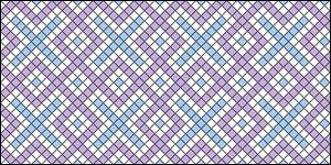 Normal pattern #100799
