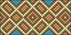 Normal pattern #100802