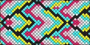 Normal pattern #100935