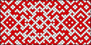 Normal pattern #100954