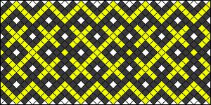 Normal pattern #100958
