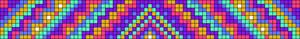 Alpha pattern #101048