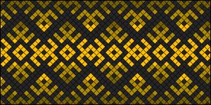 Normal pattern #101142