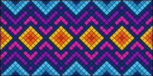 Normal pattern #101170