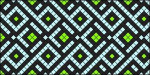 Normal pattern #101183
