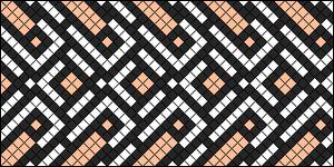 Normal pattern #101184