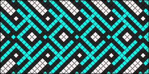 Normal pattern #101186