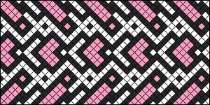 Normal pattern #101188