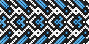 Normal pattern #101189