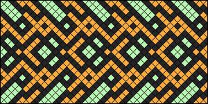 Normal pattern #101190