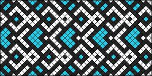 Normal pattern #101192
