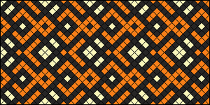 Normal pattern #101195