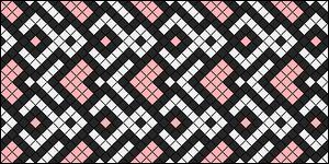 Normal pattern #101196