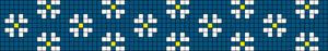 Alpha pattern #101304