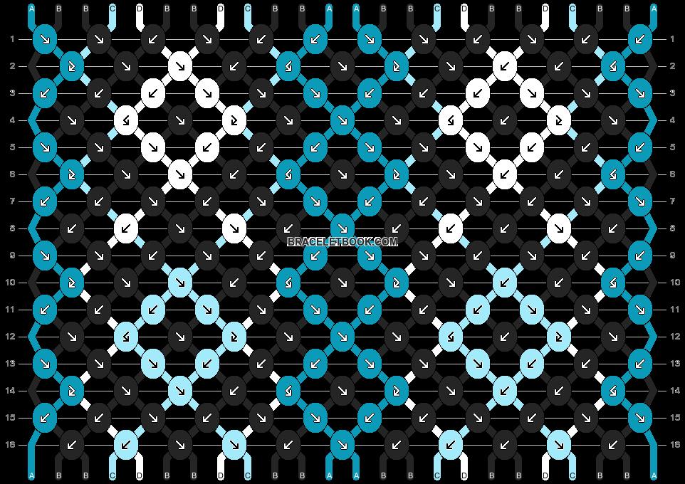 Normal pattern #101470 pattern