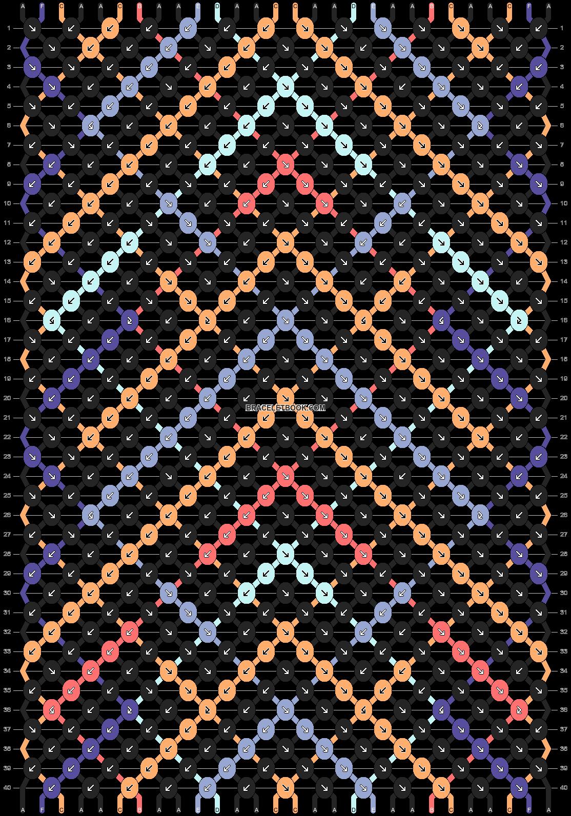 Normal pattern #101516 pattern