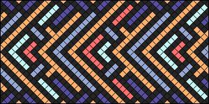 Normal pattern #101516