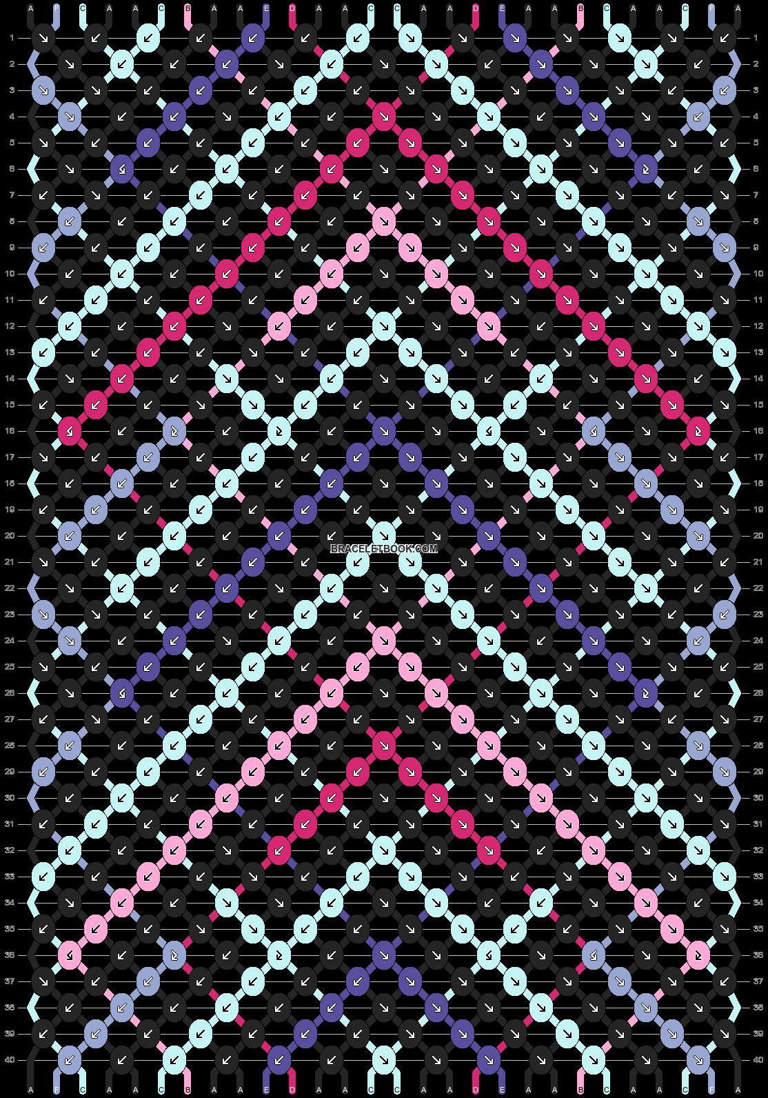 Normal pattern #101518 pattern