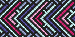 Normal pattern #101518
