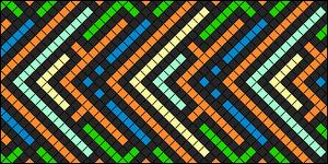Normal pattern #101519