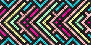 Normal pattern #101520