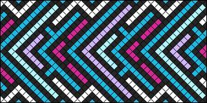 Normal pattern #101521
