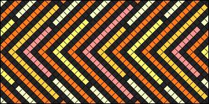 Normal pattern #101523