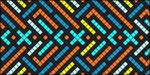 Normal pattern #101542