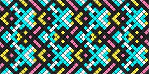 Normal pattern #101566
