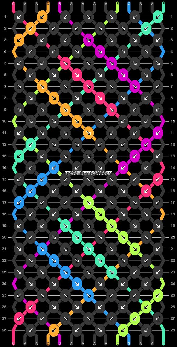 Normal pattern #101592 pattern