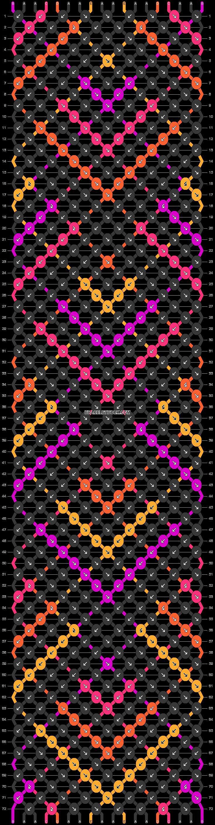 Normal pattern #101595 pattern