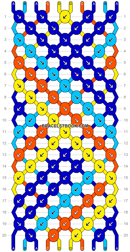 Normal pattern #101632 pattern