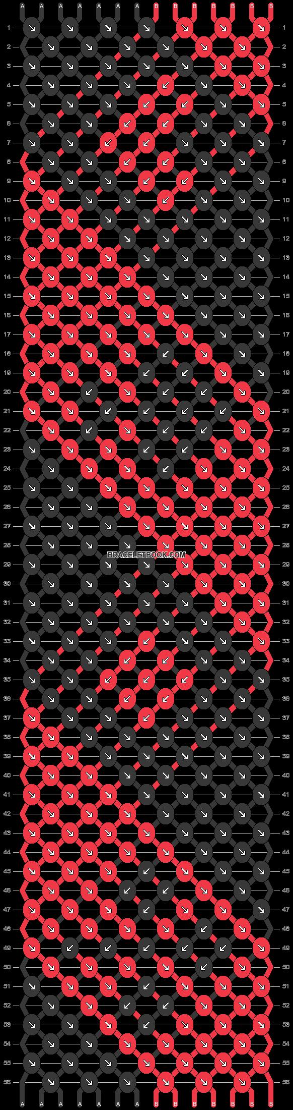 Normal pattern #101755 pattern