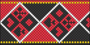 Normal pattern #101757