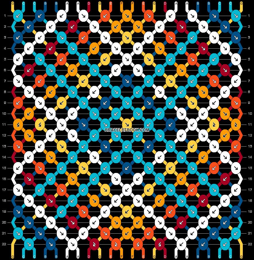 Normal pattern #101761 pattern