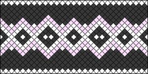 Normal pattern #101766