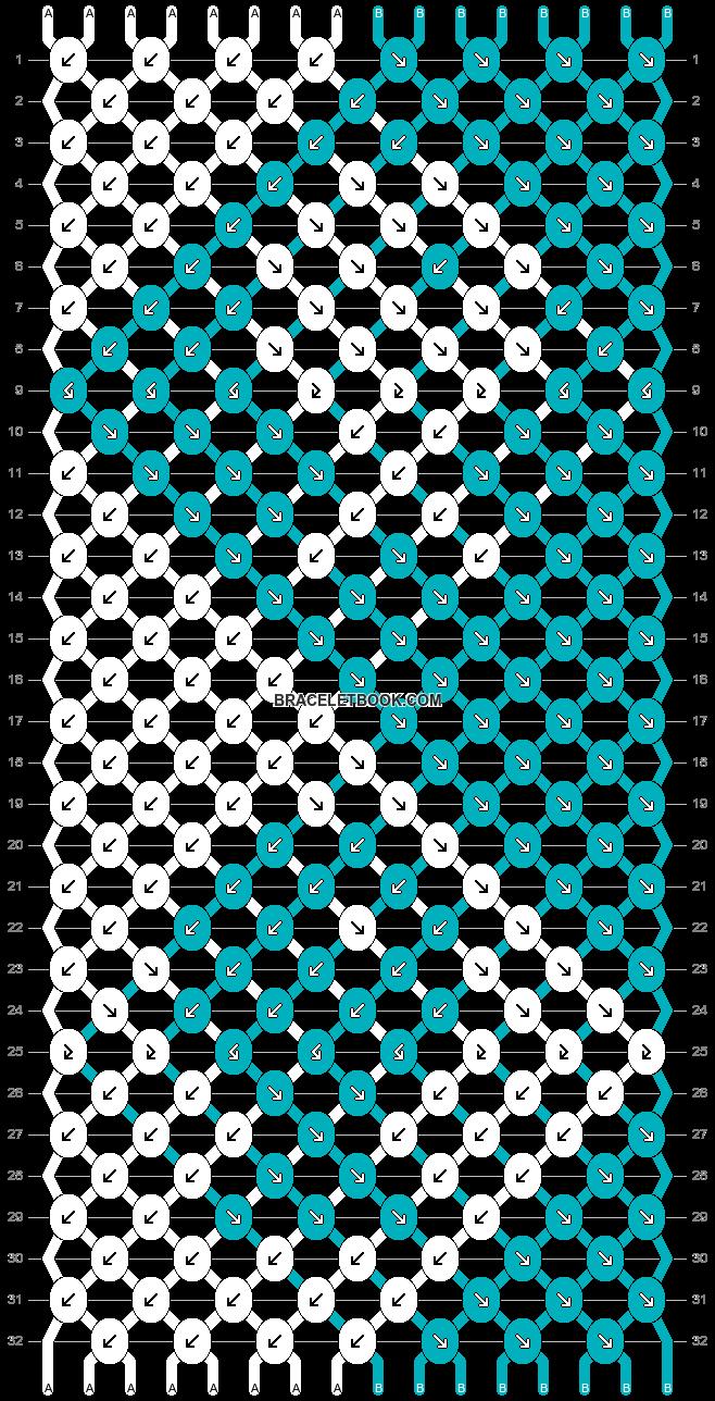 Normal pattern #101804 pattern