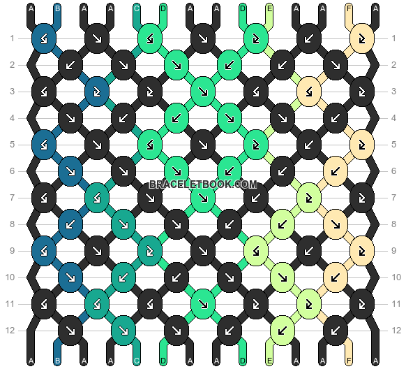 Normal pattern #101857 pattern