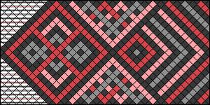 Normal pattern #101924