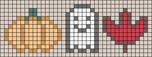 Alpha pattern #101995