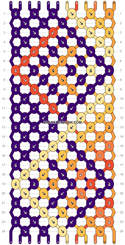 Normal pattern #102239 pattern