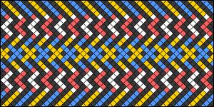 Normal pattern #102258