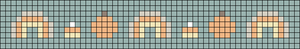 Alpha pattern #102339