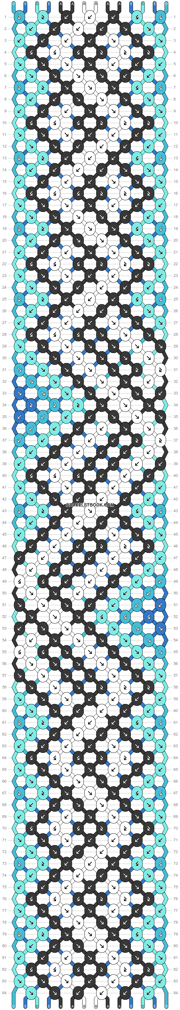 Normal pattern #102393 pattern
