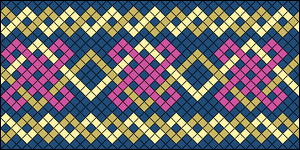 Normal pattern #102403
