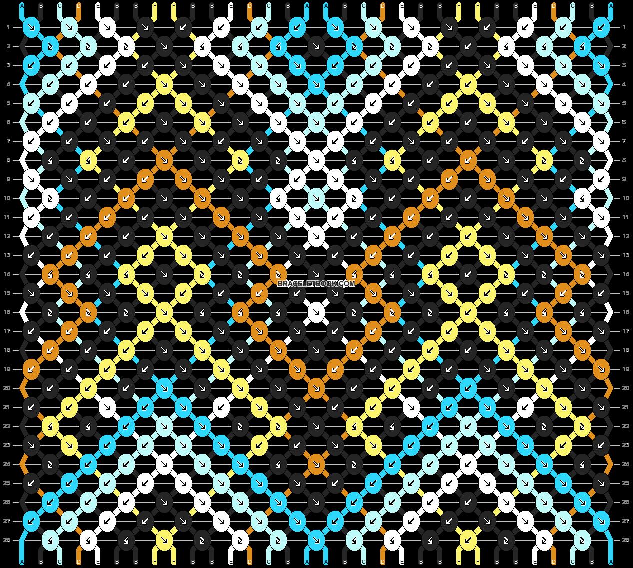 Normal pattern #102414 pattern