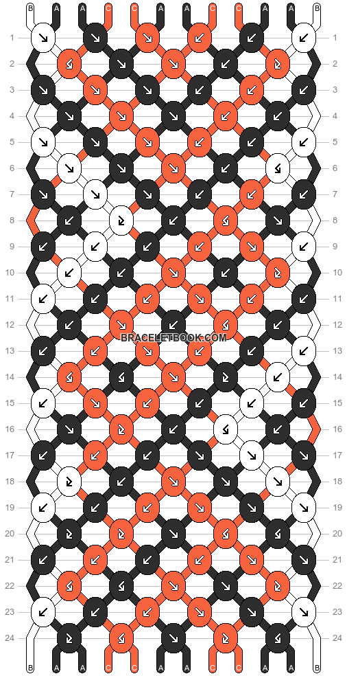 Normal pattern #102469 pattern