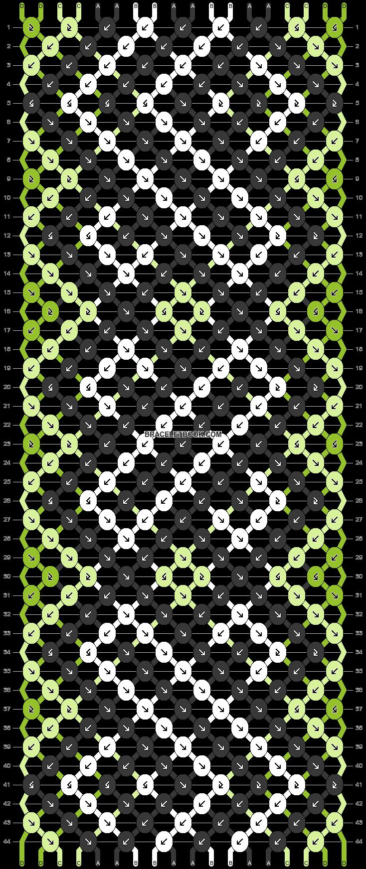 Normal pattern #102513 pattern