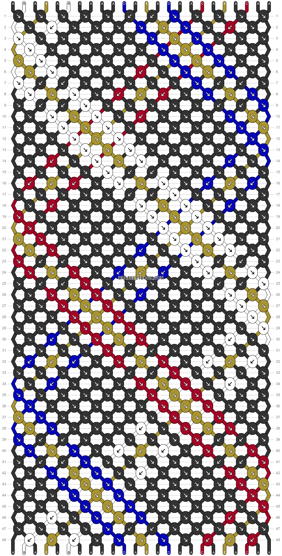 Normal pattern #102549 pattern